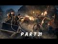 Assassin's Creed  Syndicate part 21