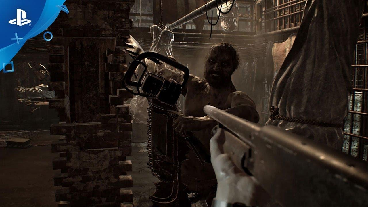 Resident Evil Biohazard maxresdefault.jpg