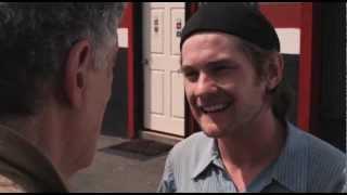 The Encore of Tony Duran - Post Festival Trailer