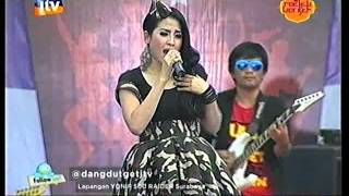 Video Maju Mundur Cantik   Nasa Aqila   Zagita download MP3, 3GP, MP4, WEBM, AVI, FLV Agustus 2018