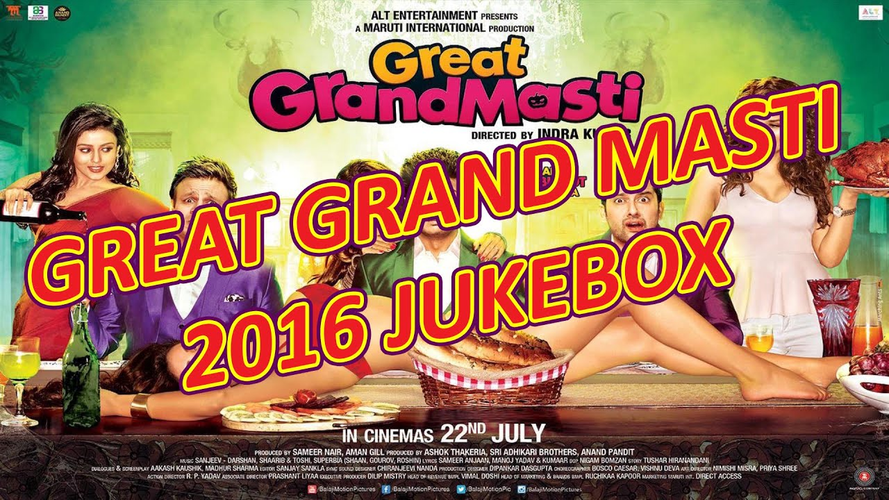 Grand Masti Full Movie In Youtube Dimcoin Rating Questions And Answers