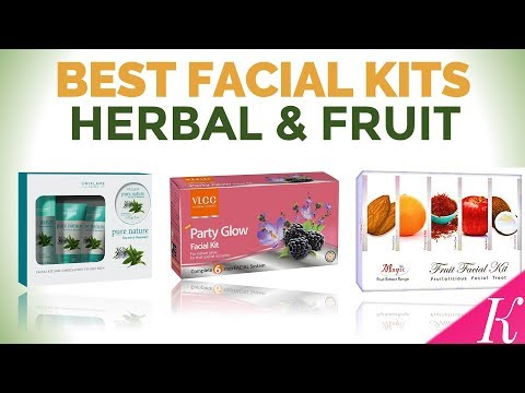 10-best-herbal-facial-kits-in-india-with-price-|-natural-&-fruit-facial-kits