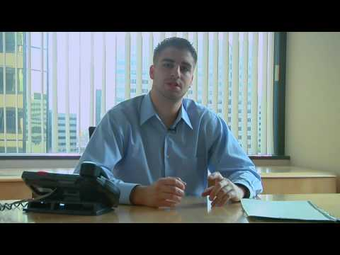 health-insurance-information-:-types-of-insurance-policies-for-a-business