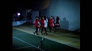 Lehakat Dachaf - Hebraica Rio - 1992