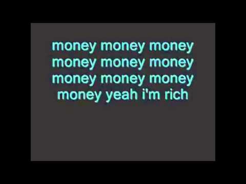 Fred - Christmas Cash Karaoke Version!