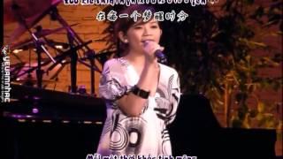 [YANST] Meng xing shi fen (Thời khắc tỉnh mộng) - Lương Tịnh Như Fish Leong 梁静茹