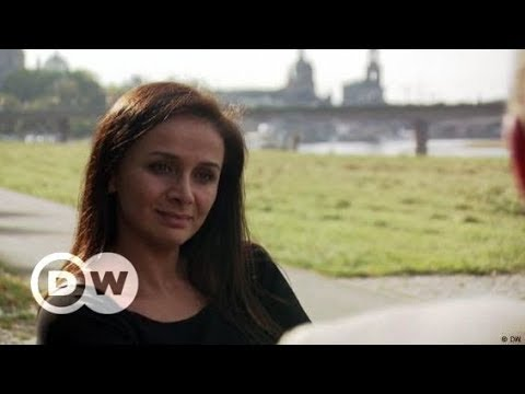 A Right-wing Surge in Saxony | DW Documentary