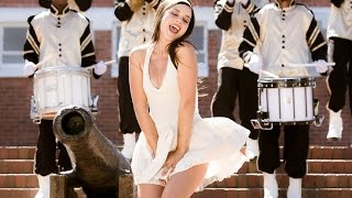 Christia Visser (Jana) BABY TJOKLITS musiek video