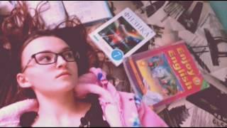 Пародия на клип LP - Lost On You