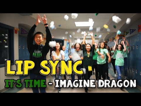 McKnight Middle School - Class of 2021, 8th Grade Lip Sync Video