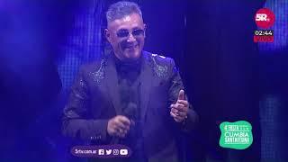 Sergio Torres - En Vivo en Fiesta Nacional de la Cumbia Santafesina 2019