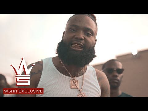 Sada Baby '2K20' (WSHH Exclusive - Official Music Video)