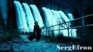 Другой мир 4- Новый рассвет (русский трейлер)[wehaveall.ru].mp4