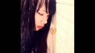 田馥甄HEBE-還是要幸福 cover by yu-yan