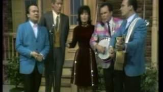 Loretta Lynn & friends - Precious Memories