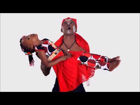 Download Safari ya kutisha kutafuta utajiri simulizi laiton Mtafya sehemu 4,A
