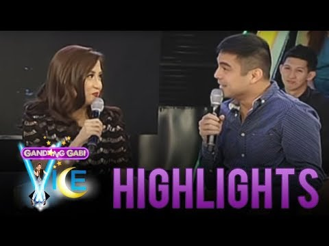 jolina and marvin relationship test