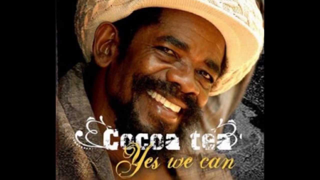 cocoa-tea-sound-boy-go-home-dubplate-for-gahprosound-2013-lamin-jammeh