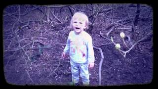 Download Anna Wyszkoni - Biegnij przed siebie [Official Video] Mp3 and Videos