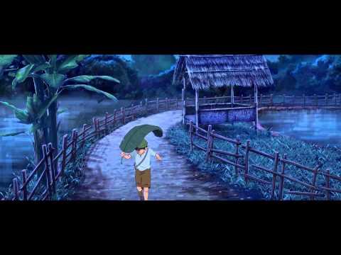 Battle of Surabaya - CINEMA 21 Trailer