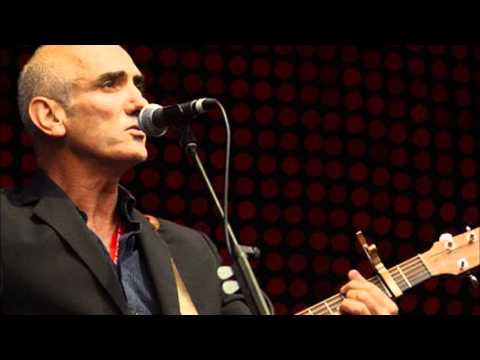 PAUL KELLY   DOWN TO MY SOUL