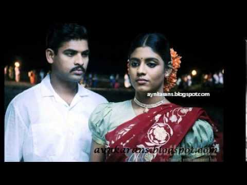 வாகை சூடவா-போறானே  - Vagai Sudava Poraney Poraney Full Song Hq
