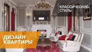 видео Новостройки в п. Московском, купить квартиру в новостройке п. Московский от застройщика