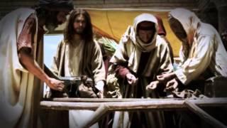 [바이블 인사이트] 예수님이 십자가에서 죽은 진짜 이유 '반세겔'