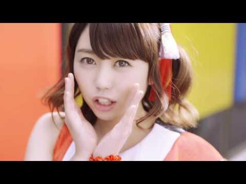 【近大発アイドル】KINDAI GIRLS 『青春 × 青春』