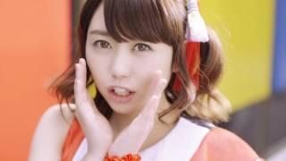 【近大発アイドル】KINDAI GIRLS 『青春 × 青春』 thumbnail