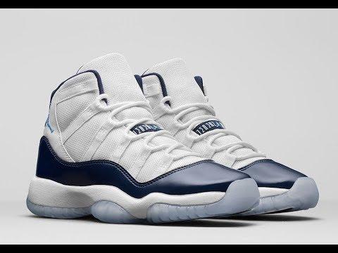 e4d2a7c743c Nike Air Jordan Upcoming Releases Nov. - Dec. 2017 for Sneakerheads