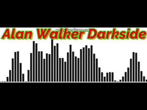 Darkside Alan Walker Ringtone New 2018 Ringtone [ Download Link ] !!