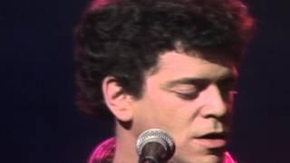 Lou Reed - Sweet Jane
