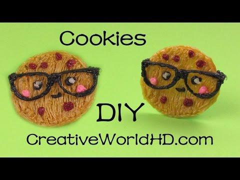 how-to-make-cookies-(nerdy-nummies)---3d-printiing-pen-creations/scribbler-diy-tutorial