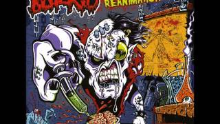 blitzkid---anatomy-of-reanimation-vol-01-full-album