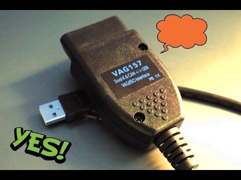 27 июн 2013. Адаптер vag com 409. 1 kkl usb или как подключить пк к автомобилю (в частности ваз) данный адаптер позволяет подключить.