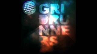 Malk - Dancing Beat (Remix by Gridrunners)
