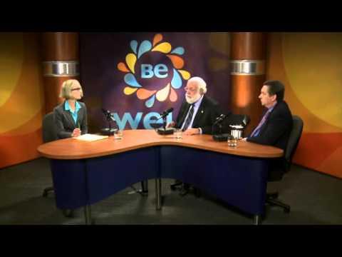 Obesity & Cancer (Full Program)