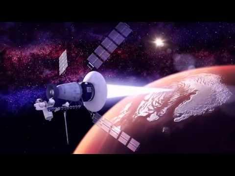 Youtube filmek - A Világegyetem   Képzelet és valóság