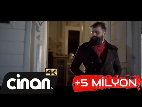 Yasin Aydın ft. Sevgi Kara