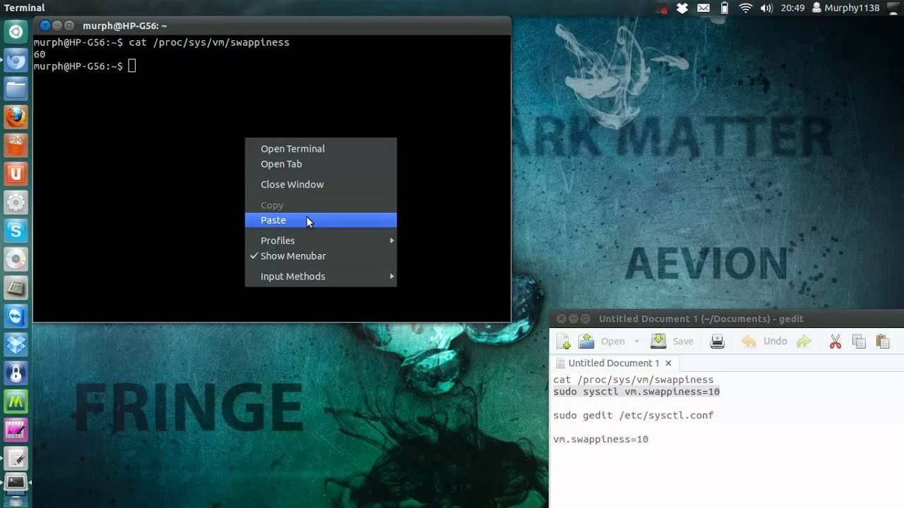How To - Speed up Ubuntu 17 04, 16 04 , 14 04