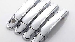 Хром дверных ручек для BYD S6 видео(http://bk-tuning.ru/hrom-dvernih-ruchek-dlya-byd-s6-2010-bkt-s6-d33/ Хром дверных ручек для BYD S6 видео обзор Скорее всего вы тоже хотите..., 2014-11-04T10:37:27.000Z)