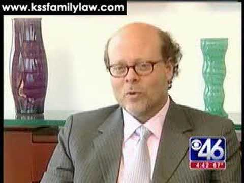 Randy Kessler discusses Alec Baldwin on CBS