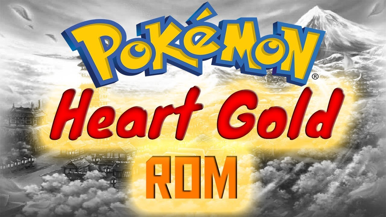 Download pokemon sacred gold nds ita