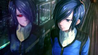 Nightcore -  Beibi