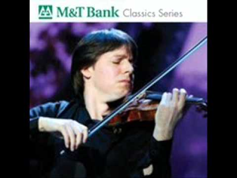 Buffalo Philharmonic Orchestra Preconcert Lecture: Bell Plays Beethoven