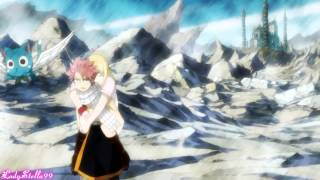 NaLu || You gave me Love  *Request*