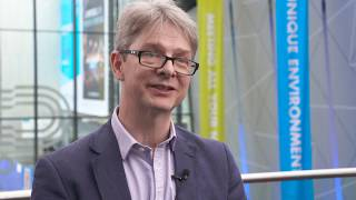 Evolving management of relapsed CLL: UK CLL Forum analysis of ibrutinib at first relapse