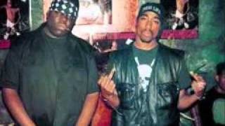 Da Brat ft. biggie smalls Da b side (dirty version) lyrics