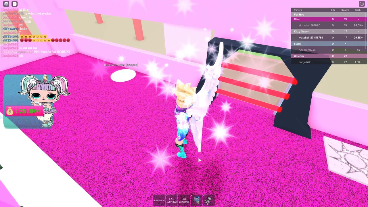 roblox lol surprise tycoon part 8  youtube